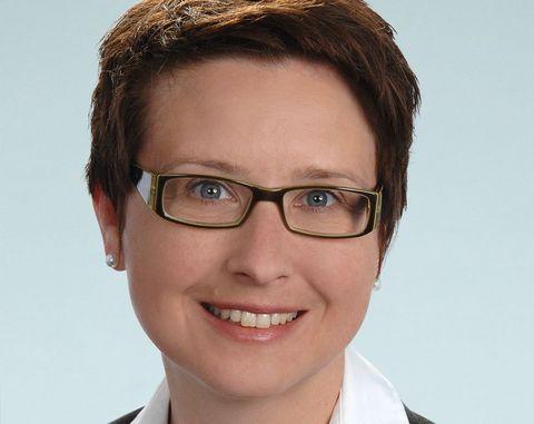 Susanne Hierl