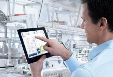 Fertigungssteuerung: Kunden werden im Insolvenzfall zur Kasse gebeten.