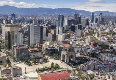 Profitabler Markt: Deutsche Mittelständler sind in Mexiko prominent vertreten. Einen rigiden Wechsel in der Wirtschaftspolitik müssen sie unter dem künftigen Präsidenten Andrés Manuel López Obrador nicht befürchten.