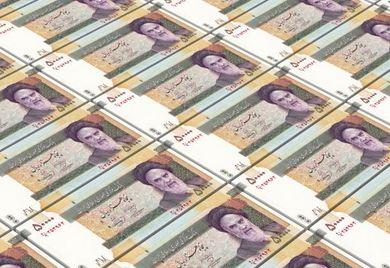 Mit dem Iran-Handel können deutsche Mittelständler viel Geld verdienen. Derzeit werden die Finanzierungsmöglichkeiten vor Ort abgesteckt.