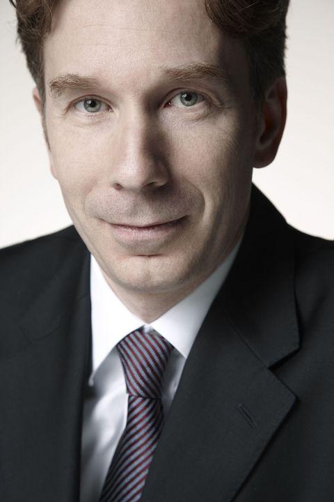 Managementberater Jürgen Gietl weiß, wie eine Restrukturierung gelingt.
