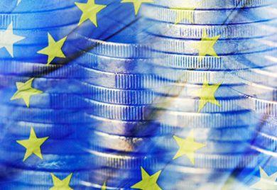 Deutsche EU-Ratspräsidentschaft: Zentrale Anliegen der Bundesregierung sind der EU-Haushalt zusammen mit dem Wiederaufbaufonds.