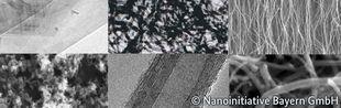 Nano-Kohlenstoffe: Verstärkung für Zukunftstechnologien
