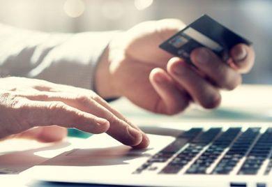 Die fortschreitende Vernetzung digitaler Geräte bietet Cyber-Kriminellen neue Angriffspunkte.