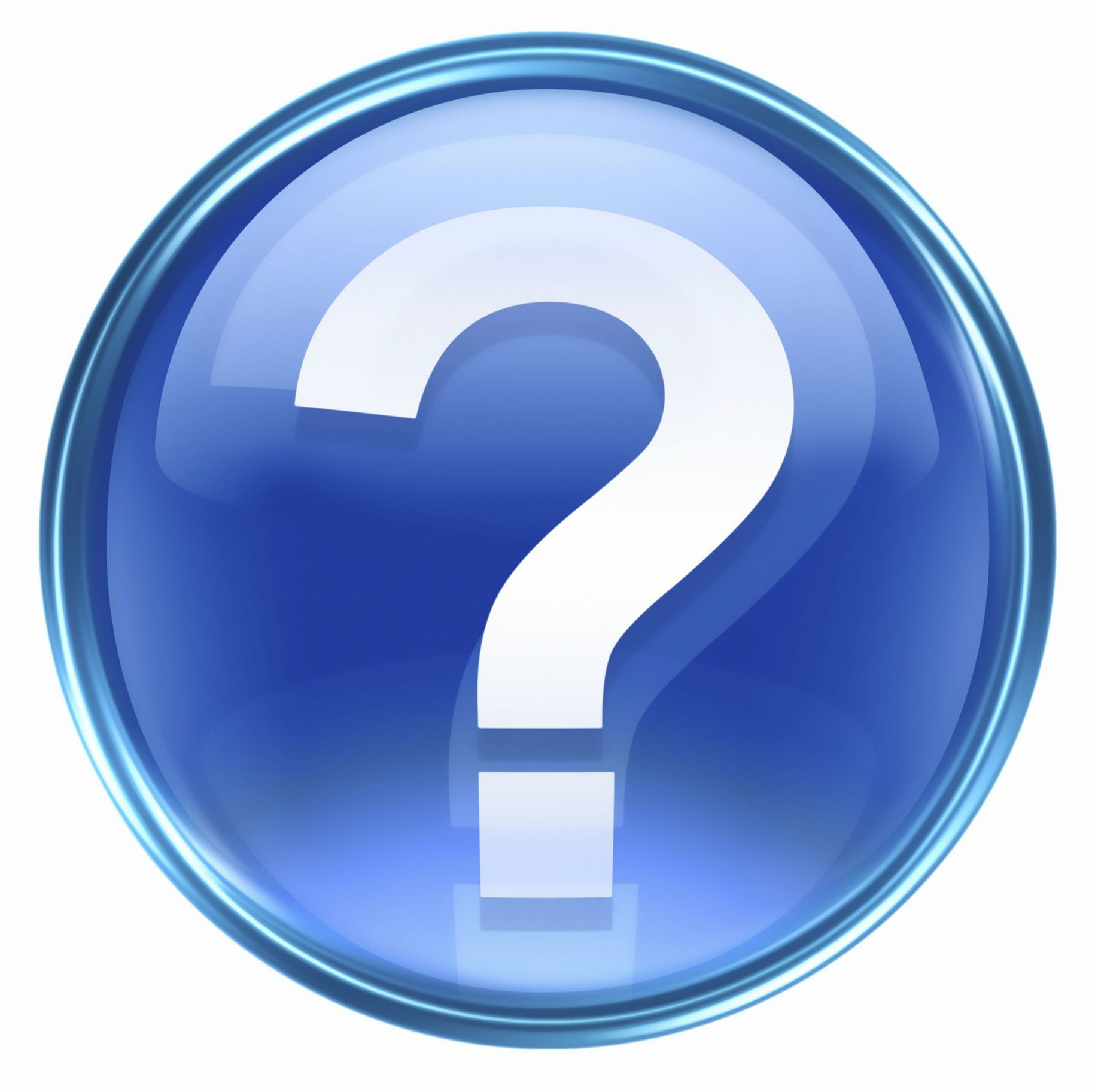 Frage 1: