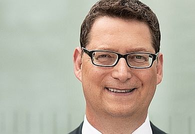 Thorsten Schäfer-Gümbel will Unternehmen stärker belasten.
