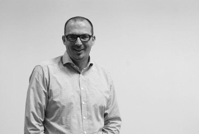 """""""Bei Messeauftritten steht die Informationsvermittlung im Vordergrund – und nicht die Bespaßung"""", sagt Messebauer Ralf-Thomas Becker. Als ideal sieht er einen """"Edutainment""""-Ansatz an."""