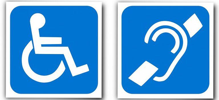 Bundesweit finden rund 310.000 Menschen mit Behinderung, die wegen einer schwerwiegenden körperlichen oder geistigen Beeinträchtigung vom Arbeitsmarkt ausgeschlossen sind, mit Hilfe der bundesweit rund 760 Werkstätten Arbeitsangebote.