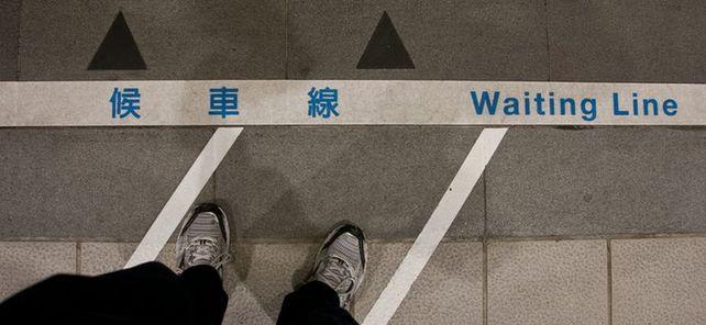 Bei der Mitarbeiterentsendung nach China müssen deutsche Unternehmer Steuer- und Sozialversicherungsgesetz genau prüfen.