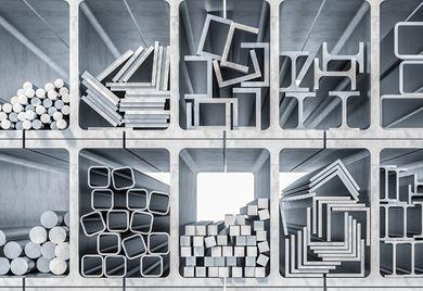 Ein Jahr DSGVO: Für kleine Produktionsunternehmen wie Hersteller von Aluminiumrohren sollen sich die rechtlichen Bedingungen verbessern.