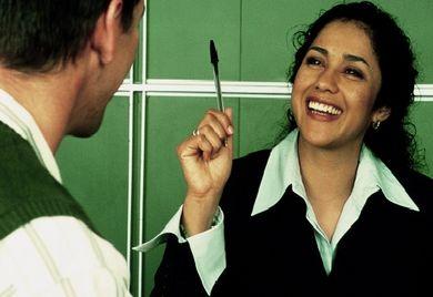 Fachkräfte in Mexiko können deutsche Mittelständler über gute Ausbildungsmöglichkeiten für sich gewinnen.
