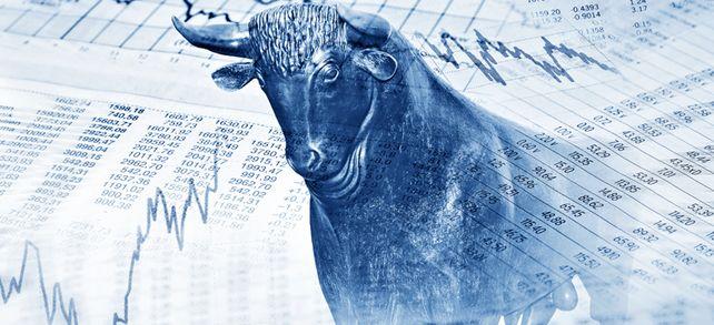 Erfolg an der Börse: Gute Investor-Relations haben positive Auswirkungen auf den Aktienkurs.