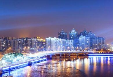 BRICS: Auch China will stärker gegen Steuerhinterzeihung vorgehen.