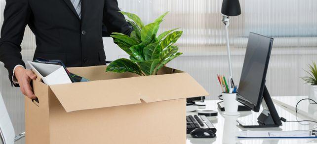 Kann Ein Gmbh Geschäftsführer Jederzeit Abberufen Und Gekündigt