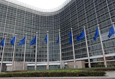 Die EU-Kommission hat ein Verfahren gegen das deutsche Erneuerbare Energien Gesetz eingeleitet.