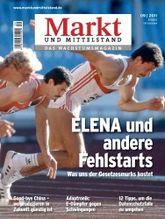 ELENA und andere Fehlstarts – was uns der Gesetzesmurks kostet
