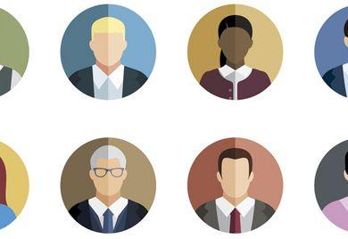 Vielfalt statt Einfalt: Wichtig ist auch ein Arbeitsalltag ohne Diskriminierung.