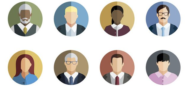 Vielfalt statt Einfalt: Der Mittelstand entdeckt das Thema Diversity als Mittel gegen den Fachkräftemangel.