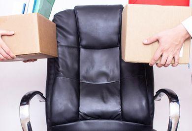 Geteilte Führung: Worauf Unternehmen mit mehreren Geschäftsführern in Teilzeit achten müssen.