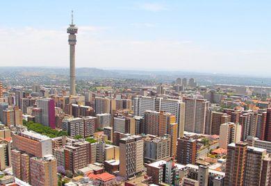 Die Liste der wirtschaftlichen Missstände in Südafrika ist lang. Geht es nach dem deutschen Mittelstand, soll der neue Präsident Cyril Ramaphosa sie schnellstmöglich beheben.