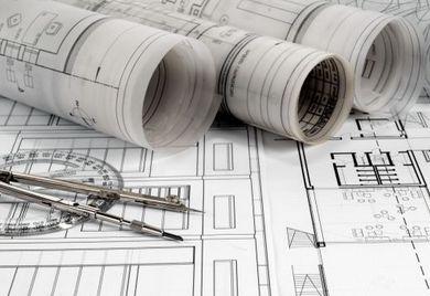 Die Berechnungsmethode entscheidet über die Gewerberaummiete. Die Vielzahl der Möglichkeiten erlaubt allerdings die Berechnung der Gewerberaumfläche im eigenen Interesse.