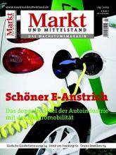 Die zwei Gesichter der Automobilindustrie beim Thema Elektromobilität