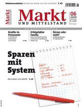 Sparen mit System: Alternativen zum Rotstit