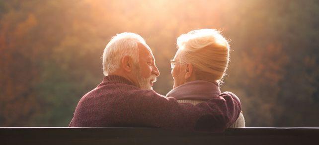 Engagement und Emotionen: Passive Ehepartner haben Einfluss in Familienunternehmen.