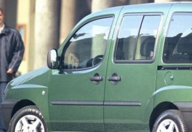Kleine und große Nutzfahrzeuge müssen vor allem eins sein: möglichst kraftstoffsparend.