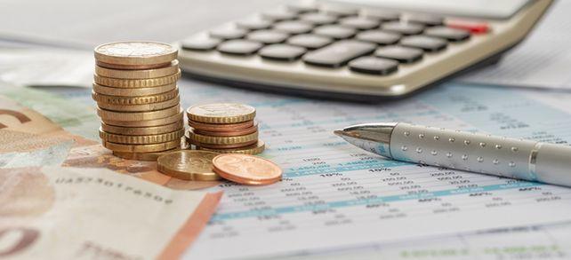 Nicht mehr viel Zeit: Ab dem 1. Oktober gilt wieder die Insolvenzantragspflicht für durch die Corona-Krise zahlungsunfähige Unternehmen.
