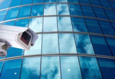 Das BAG hatte sich kürzlich mit zwei Fällen heimlicher Videoüberwachung von Arbeitnehmern auseinanderzusetzen.
