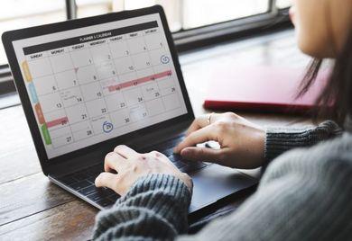 Kalender im Auge behalten: Wird die neu eingeführte Überlassungshöchstdauer von 18 Monaten überschritten, wird es teuer.