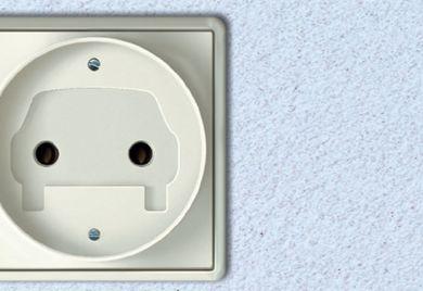 Der Strom kommt aus der Steckdose: Diese Weisheit gewinnt mit der Elektromobilität zunehmend an Bedeutung.