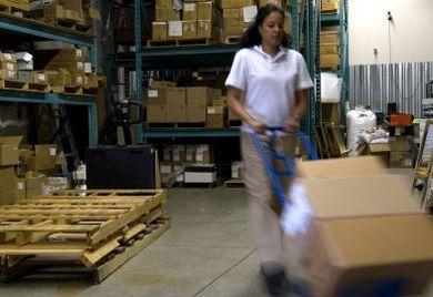 Die Anmeldung der Waren in Mexiko übernimmt ein Zollagent. Tipps und Kontakte erhalten Mittelständler bei den Auslandshandelskammern.