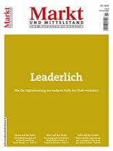 Leaderlich