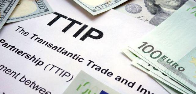 Erst geheim, dann umstritten: Was wirklich im TTIP-Abkommen steht, wissen selbst die meisten Politiker nicht.