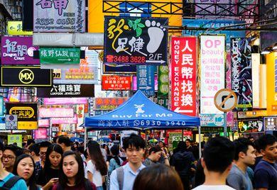 Export in über 120 Länder: Der Industriezulieferer Weicon ist unter anderem in China aktiv.
