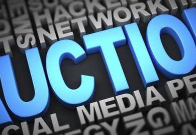 Die Nutzung elektonischer Systeme in der Supply Chain überwiegt bei Großunternehmen.