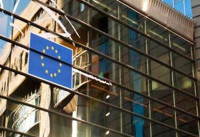 EU-Datenschutz: So bald der Entwurf vom EU-Parlament beschlossen wurde, gilt europaweit ein neues Recht für den Datenschutz.  Foto Europäisches Parlament