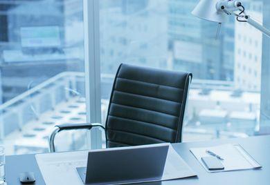 Leadership: Welche Eigenschaften sollte eine Führungskraft mitbringen, die auf dem Chefsessel Platz nimmt?