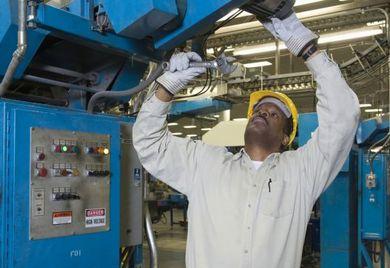 Durch Zollbegünstigungen gelangen Importgüter günstiger zum indischen Kunden.