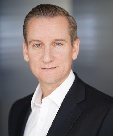 Hans Boot ist Principal bei der Unternehmensberatung Durch Denken Vorne Consult.