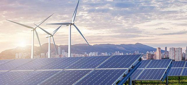 EDL-G sieht Energieaudit ab Dezember vor.