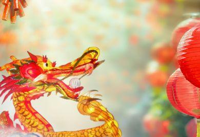 Gefräßige Bestie: Chinesische Firmen kopieren immer wieder Produkte oder Prozesse ausländischer Unternehmen.