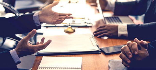 Gute Vorbereitung ist alles: Unternehmen sollten vor Verkaufsgesprächen mit möglichen Investoren herausarbeiten, wo in der Firma noch Wachstumspotential besteht.