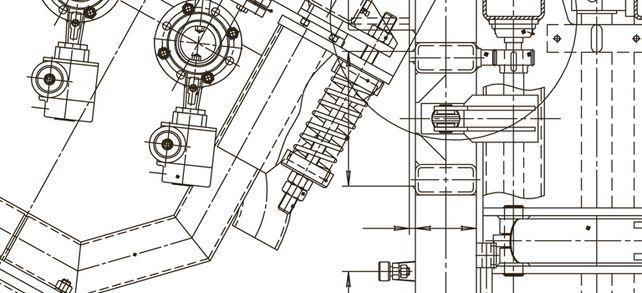 Aufwändige Erfindungen: Entwickeln Unternehmen neue Produkte, sollten sie darüber nachdenken, ob sich ein Patent lohnt.