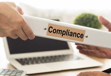 Ab Juni 2017 müssen alle Unternehmen in Frankreich ein internes Compliance-Programm umsetzen.