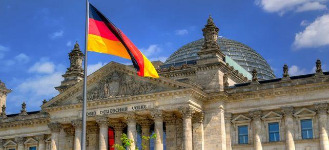 Änderungen im Eiltempo: Der Bundestag passt viele Gesetze und Regelungen an, um der Wirtschaft durch die Corona-Krise zu helfen.