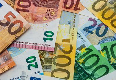 Zusätzliche Liquidität: Gerade in Krisenzeiten kann Mezzanine für Mittelständler attraktiv sein.