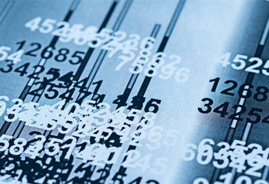 """Zahlen, bitte: In unseren """"Zahlen der Woche"""" sammeln wir regelmäßig die interessantesten Statistiken und Studien."""